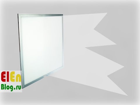 Точечные светильники для потолков купить точечные
