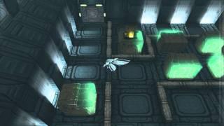 Xenosaga - Episode II - Jenseits von Gut und Bose ES gameplay on PCSX2