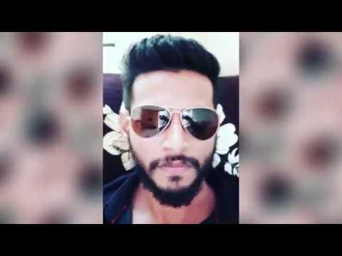 Hey Mama Video Song | Sethupathi | Vijay...