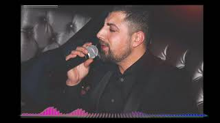 Ibrahim Agre 2020 MIX #MASHUP Kurdish MUSIC Folklore