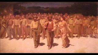 Canti Anarchici - Il galeone