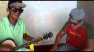 Baixar Sete Mares - Erick Junior e Tenorio