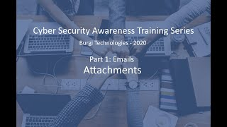 HIPAA Compliant IT Services - Security Risk Analysis & Assessment