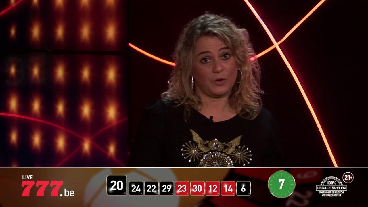 casino777 q2