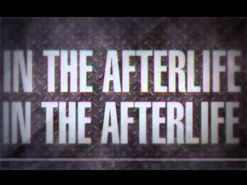 렘넌츠 옵 더 폴른 Remnants of the Fallen - THE AFTERLIFE(OFFICIAL LYRIC Video,Complete Version)