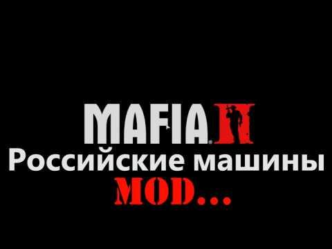 скачать российских кино