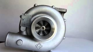 Турбокомпрессор турбина J76D 13032478 для двигателя Deutz TD226(Турбокомпрессор (турбина) J76D 13032478 для двигателя Deutz TD226 . http://zv28.ru/?product=turbokompress... Большой выбор запасных часте..., 2016-03-16T08:13:09.000Z)