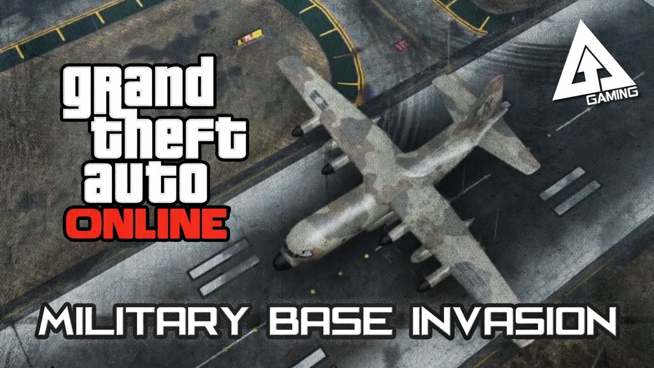 how to get the float plane again gta 5
