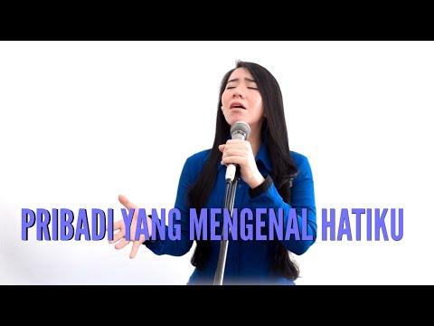 Pribadi yang mengenal hatiku | Rachel Mutiara | Lagu rohani kristen - Musik Gereja Bethany Indonesia