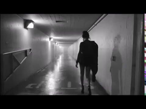 Selena Gomez x Drake - The Heart Wants What It Wants