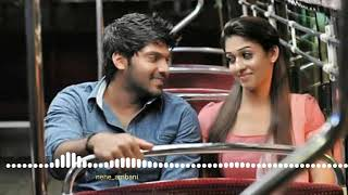 Nene Ambani ||Evaree ammayani adiga ||visualizer ringtone ||Telugu ringtones.in2018