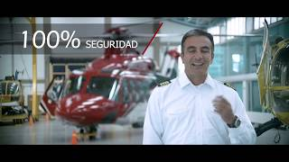 Video Seguridad Sicher Español - Conection 3D