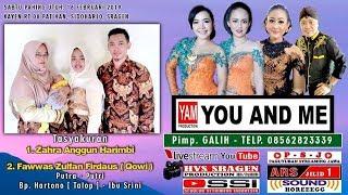 Rising Star Indonesia 2016
