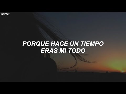 Zara Larsson - Never Forget You ft. MNEK (Traducida al Español)