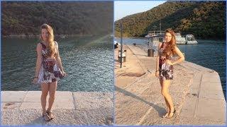 видео Купон на скидку Топ Шоп (Top Shop) сентябрь