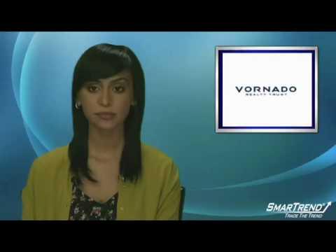 Company Profile: Vornado Realty Trust (VNO)