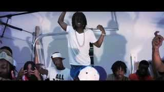 Chief Keef - Citgo (Official Trailer)