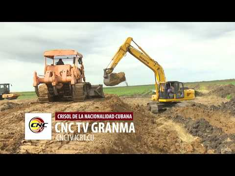 Video de Río Cauto