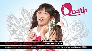Qezzhin - Dung Alang Alang (Official Audio Video)