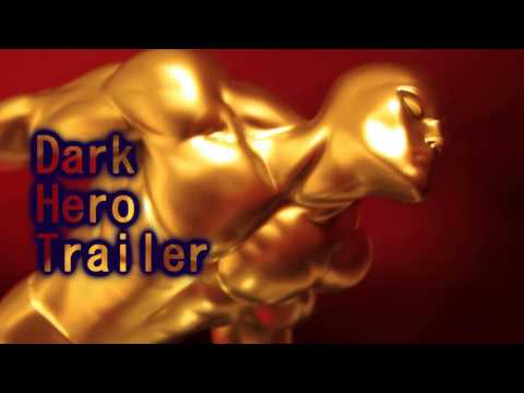 Royalty Free Trailer Music #18 (Dark Hero Trailer) Action/Suspense/Orchestra