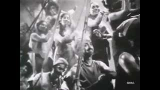 VAANA RATHAM - ENTHAN KANNAALAN - TAMIL SONG OF LATA MANGESKAR.flv
