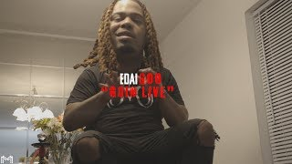 "EDAI 600""GOIN LIVE""(MUSIC VIDEO) BY FINESSE_MITCH"