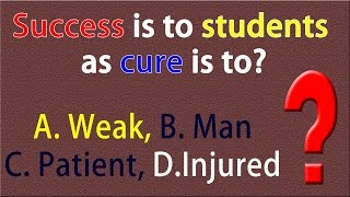 IQ Test Question and Answer- Real 10 Question to your Intelligence Part 1