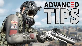 Watch Dogs: Legion | ADVANCED GAMEPLAY TIPS