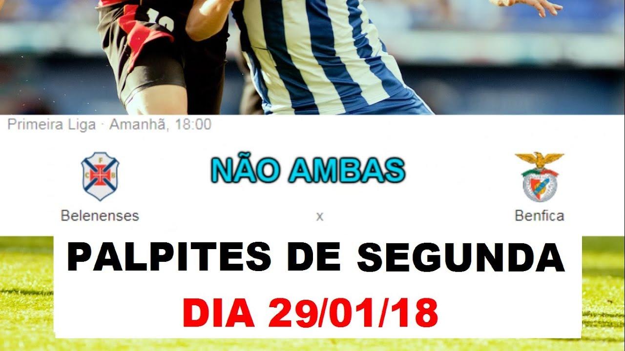 Esporte.net apostas