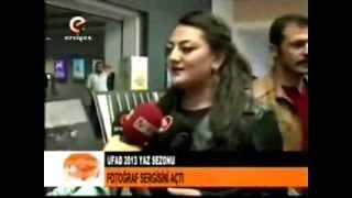 UFAD Bayburt, Beyşehir, Gaziantep Gezileri Sergimizden Basına Yansıyanlar-1