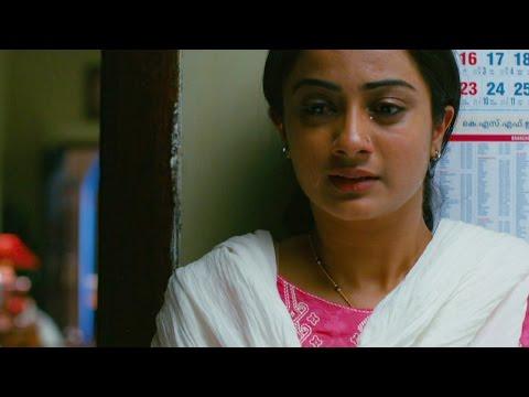 Vikramadithyan l The real friendship between Vikraman, Adithyan & Deepika l Mazhavil Manorama