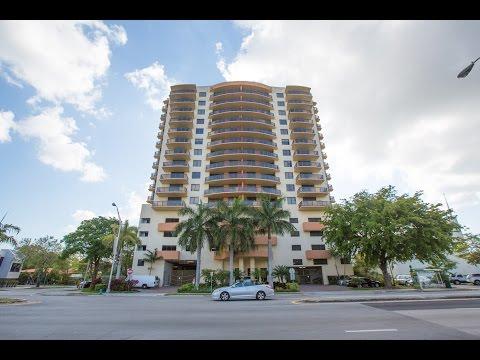 2301 SW 27 Ave #802 Miami, FL 33145