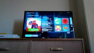 HOW TO GET FREE ROBUX ON AN XBOX ONE!!!