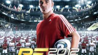 Real Football 2012 - iPad 2 - HD Gameplay Trailer