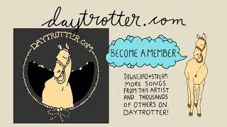 Rural Alberta Advantage - North Star - Daytrotter Session