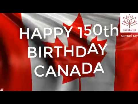 O CANADA (karaoke version minus one with no lyrics)