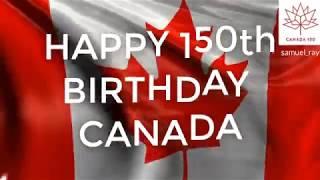 O CANADA (karaoke version minus one with no lyrics)
