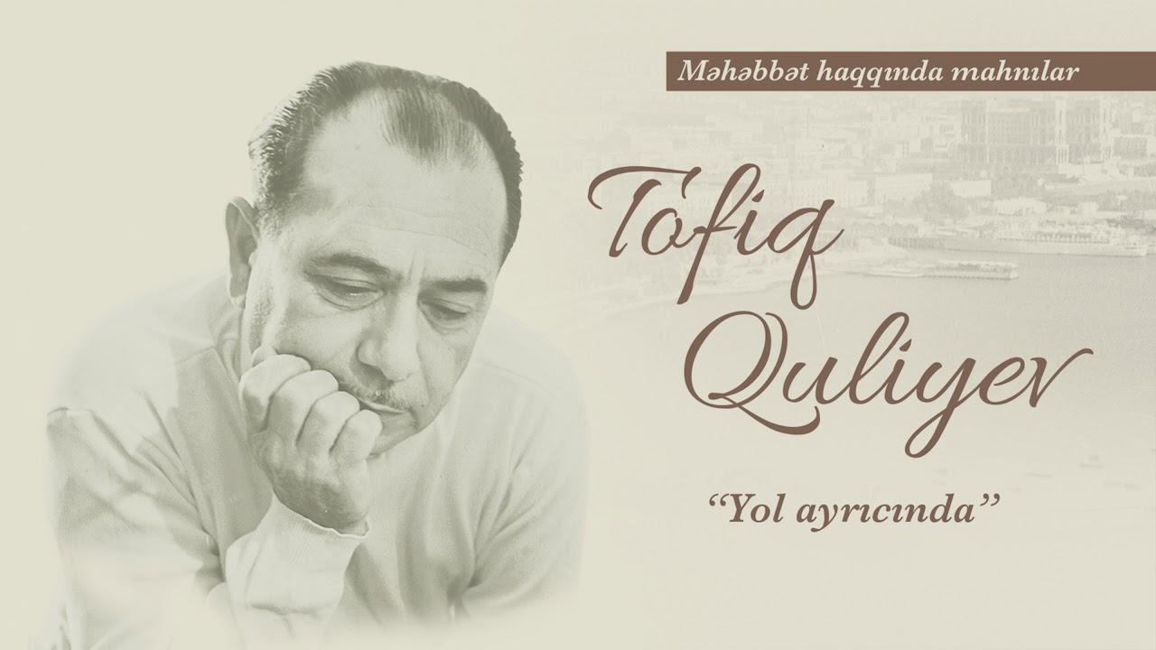 tofiq-quliyev-yol-ayricinda-ilham-barkhudar