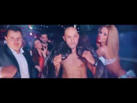 ZERO I MICHAŁ MILOWICZ - Bania u Cygana (Dance Remix) [2016 Official Video]