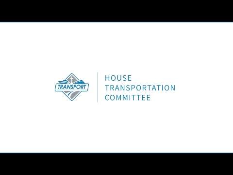 Maritime Transportation Regulatory Issues