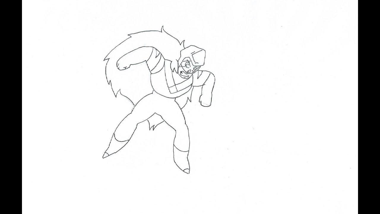 Lujoso Colorear El Universo Steven Bosquejo - Enmarcado Para ...