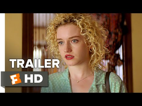 One Percent More Humid  1 2017  Movies Indie