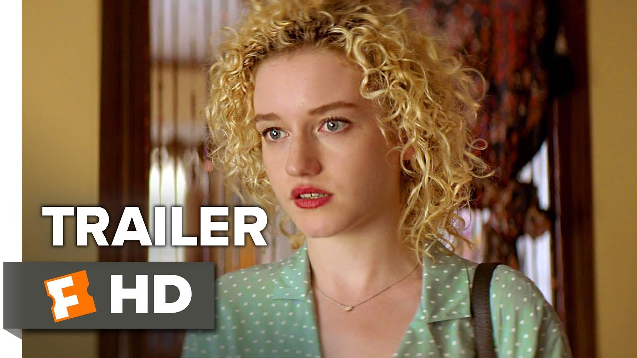 Download One Percent More Humid Trailer #1 (2017) | Movieclips Indie