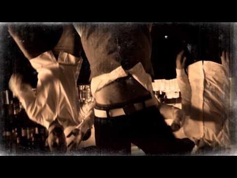 Dj Baba feat  Sigge Fürst & Iman The Specialist   Johan På Snippen (Official Video)