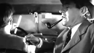"""""""Una lezione d'amore"""" Di Ingmar Bergman 1954"""