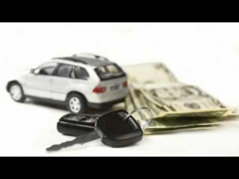 Marietta, GA Car Insurance Quotes | 1-855-387-1789