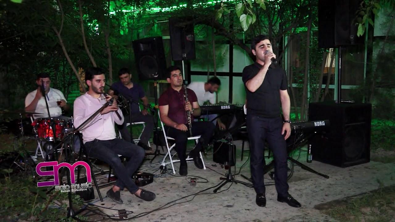 Mirelem Mirelemov Tekce Menim Olaydin Mugam Idris Tagiyev Balaban Kurdəmir Qagacili Solomusic Youtube