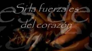 Video Alejandro Sanz   La Fuerza Del Corazón download MP3, 3GP, MP4, WEBM, AVI, FLV Juni 2018
