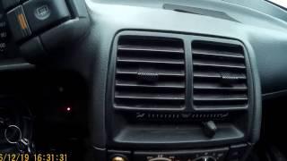 Установка и эксплуатация дополнительной помпы ВАЗ 2110 (11)
