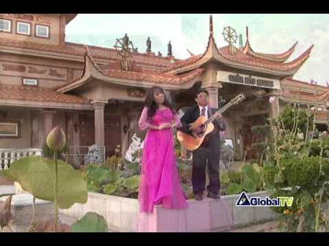 Mua Vu Lan Nho Me Nhac Si Nam Hung Ca Si Bich Thao